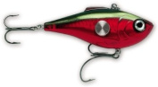 Rapala Clackin Rap 08 Fishing Lures