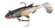Storm WildEye Live Minnow 02 Fishing Lures
