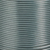 Non-toxic Fly Wire / .020, ,