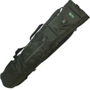 Q-Dos Quiver Fishing Rod Holdall