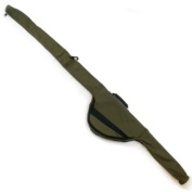 fishing gear SINGLE ROD SLEEVE