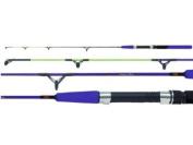 King Kayak 75cm Fishing Rod