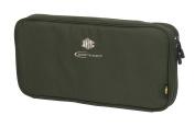 JRC Contact Buzzer Bar Bags - Green