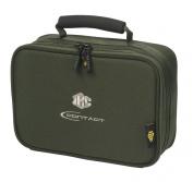 JRC Contact Accessory Bag - Green