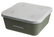 Cormoran Maggot Box Assortment - Consisting of 3 maggot boxes