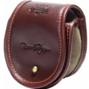 Wychwood River and Stream Reel Pouch