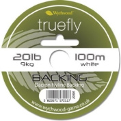 Wychwood Truefly Dacron Flyline Backing