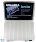 Snowbee Large Lure Box