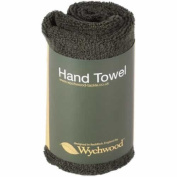 Wychwood Game Hand Towels