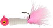 Lindy Fuzz-E Grub Jigs - - 5.1cm - 3/470ml
