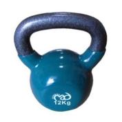 Fitness-Mad Kettlebell