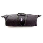 Yoga Carry All Bag