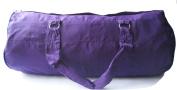 Yogi Kit Bag