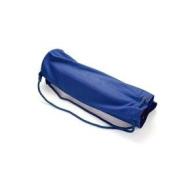 Yogamatters large mat bag