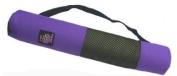 Lightweight Yoga Mat Bag - Purple