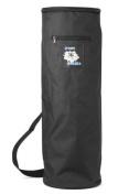 Yoga Studio Yoga Kit Bag - Perfect to carrying all your yoga equipment