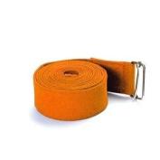 Yogamatters wide yoga belt