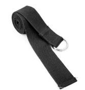 Zehui Yoga Belt / Yoga Strap - 185cm