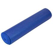 Yoga Direct Extra Long Yoga Mat