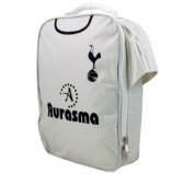 New Official Football Team Kit Lunch Bag