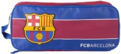 Barcelona Football Club Bootbag Linea