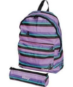 Roxy Baby True Backpack