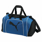 Puma Team Cat Sports Bag Medium-Sized