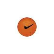 Nike Team Training Football