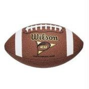 Wilson Sports WTF1730 Wilson NCAA Replica Fball
