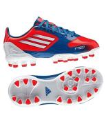 Adidas football boots f10 trx ag j