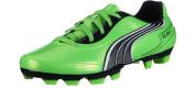 Puma v5.11 i FG Jr Sports Shoes - Football Unisex-Child