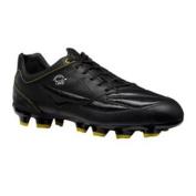 Pelé Sports - Shoes 1958FGMS