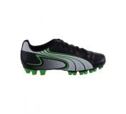 Puma V6.11 GC Footballshoe Junior