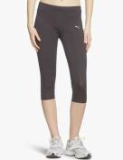 Puma PE Women's 3/4-Length Running Leggings Tight