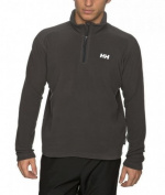 Helly Hansen Men's Daybreaker Fleece Pullover