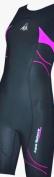 Aqua Sphere Women's Energise Compression Tri Suit