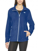 Helly Hansen Men's Mount Prostretch Fleece Jacket