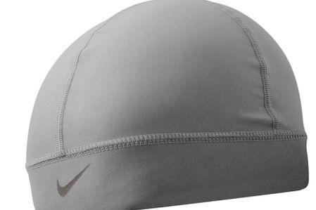 ddf77309c5f24 Nike Skull Cap Sports   Outdoors  Buy Online from Fishpond.co.nz
