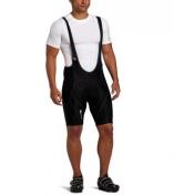 Sugoi Men's RS Cycle Bib Short