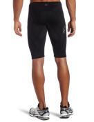 CWX Men's 74681 Pro Shorts