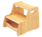 Pintoy - Step Stool Green