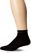 Sugoi 2011/12 Men's FinoTech 1/4 Sock