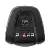 Polar G3 GPS Accessory Set