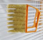 Venetian Blind Slat Cleaner - Duster Brush