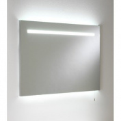 Flair Bathroom Mirror
