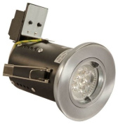 Red Arrow FGFS-1 - Fire Rated Fixed Downlight