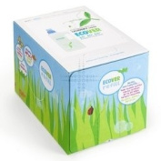 Ecover Non-Biological Laundry Liquid Refill 15 Litres
