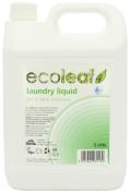 Ecoleaf Liquid Laundry Detergent 5 Litre