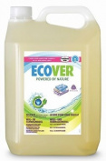 Ecover Delicate 5 litre