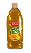 Cusson Morning Fresh Washing Up Liquid 500ml